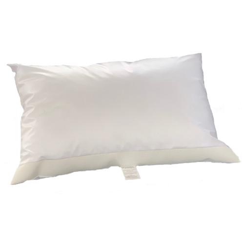 Pearl EasyDri Outdoor Cushion Inners