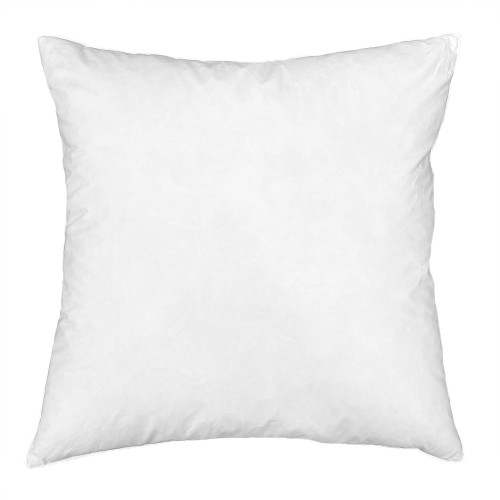 Feather Cushion Inners by Good Linen Co