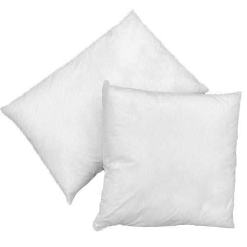 Commercial Polyester Cushion Inners
