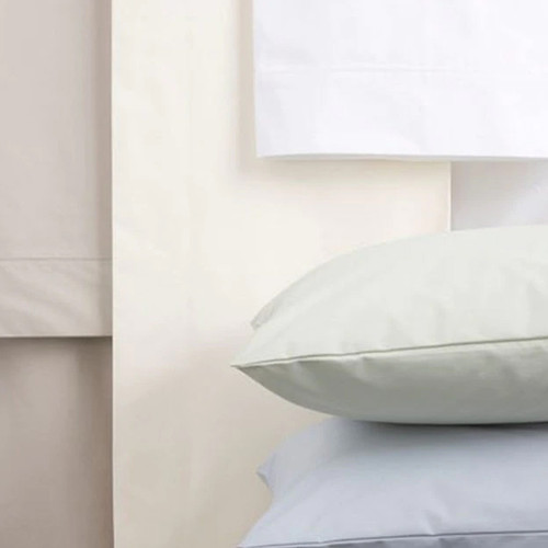 Actil Commercial by Sheridan Supercale Coloured Sheets/Pillowcases