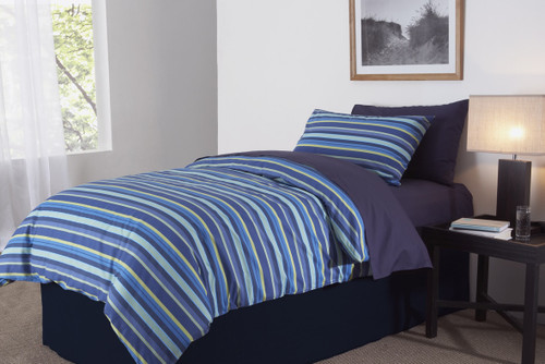 Actil Commercial by Sheridan Terence Duvet Cover Set