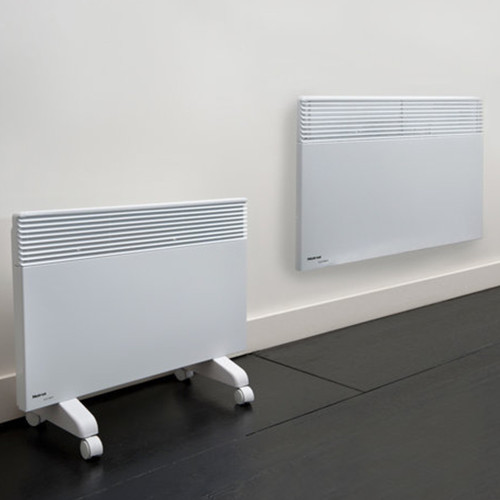 Noirot Convection Panel Heater no timer