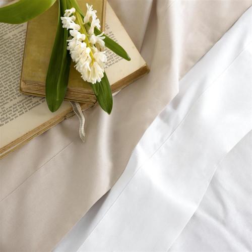 Actil Firstline Sheet Sets White