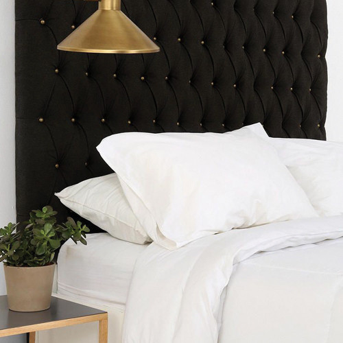300 Thread Count Soho Cotton Pillowcases by Seneca