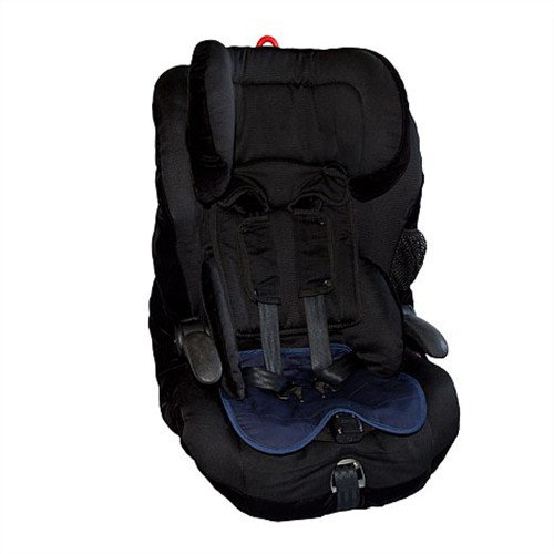 Kids Car Seat Protectors by Brolly Sheets