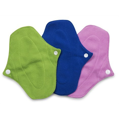 Kids Undie Liners by Brolly Sheets