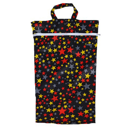 Large Wet Bag by Snazzipants