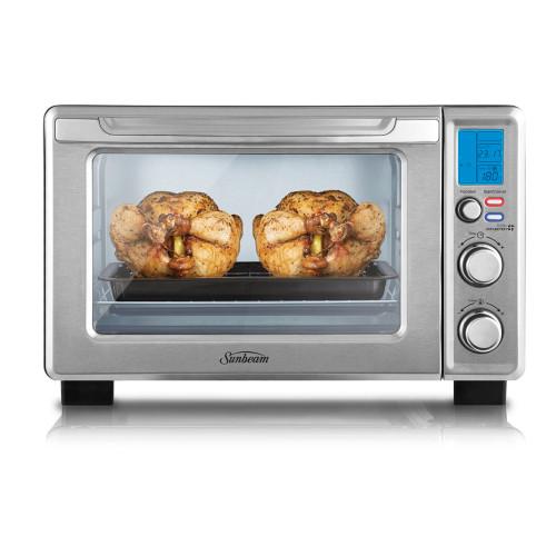 Quickstart Oven by Sunbeam BT7100