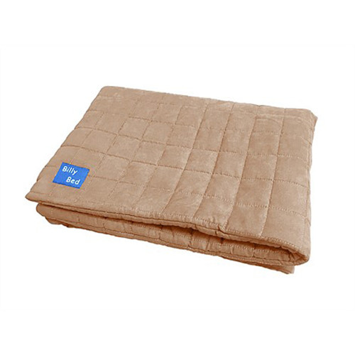 'Buddy' Billy Pet Bed Extra Cover by Brolly Sheets