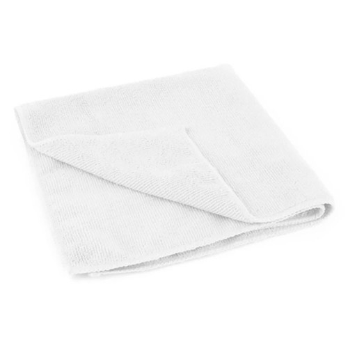 Micro Facial Cleansing Cloth by Bambury