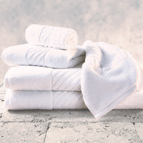 Commercial Jubilee Towel Range
