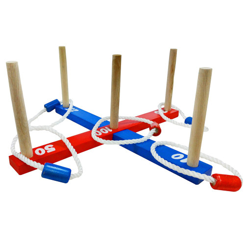 Junior Quoits by easy days