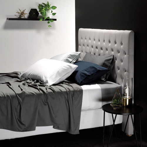 500 Thread Count Bamboo Cotton Sheet Sets by Savona