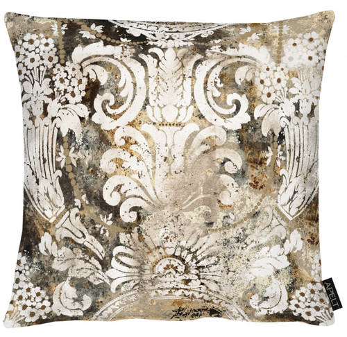 Florence Cushion by Apelt