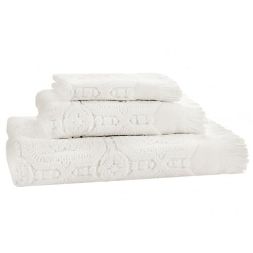 Braga Towel Coordinates by Devilla