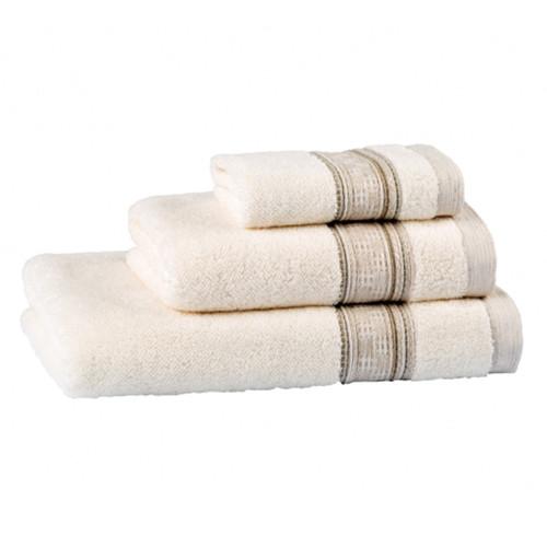 Sintra Towel Coordinates by Devilla