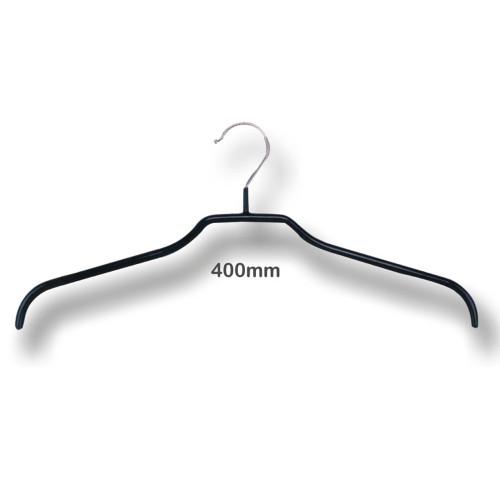 Non Slip Narrow Hanger