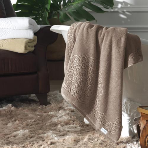 Antonieta Towel Coordinates by Karsten
