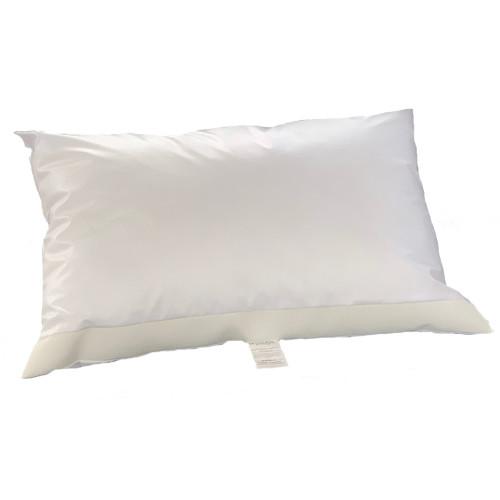 18 x 45cm Pearl EasyDri Outdoor Bolster Cushion Inner