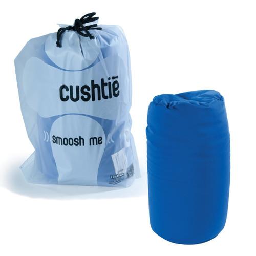 Original Cushtie by Cushtie