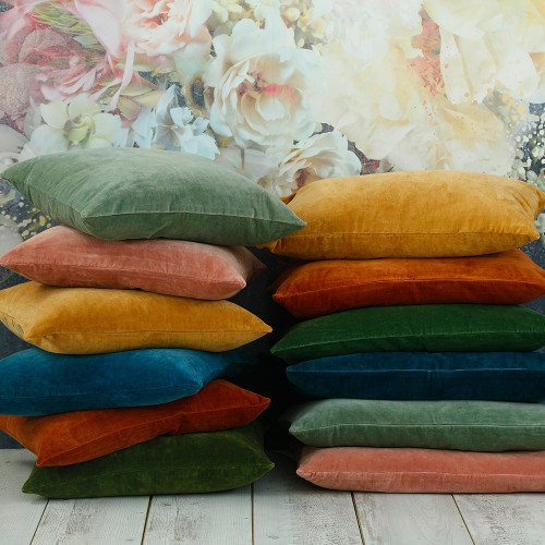 Encore Cushions by MM Linen