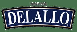 DeLallo