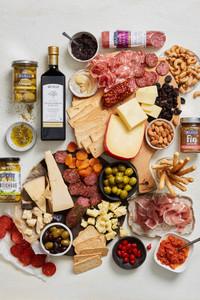 Italian Feast Gift Box