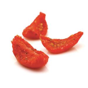 Italian Roasted Tomatoes