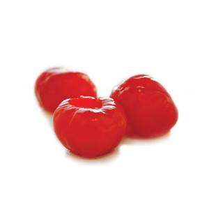 DeLallo Red Pepperazzi 8 oz.