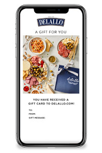 E-Gift Card - FOR ONLINE USE ONLY (EXCLUDED FROM ALL PROMOTIONS)