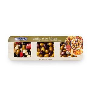 Antipasto Bites