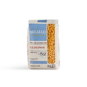 Elbows Pasta