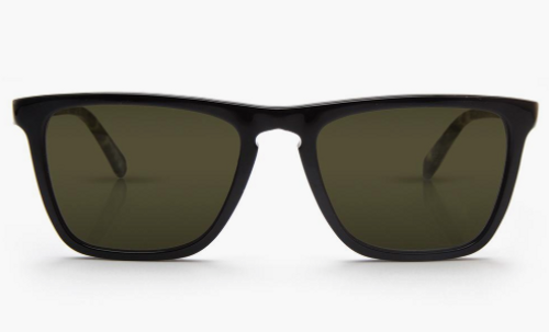 Lafitte Black + Absinthe Polarized