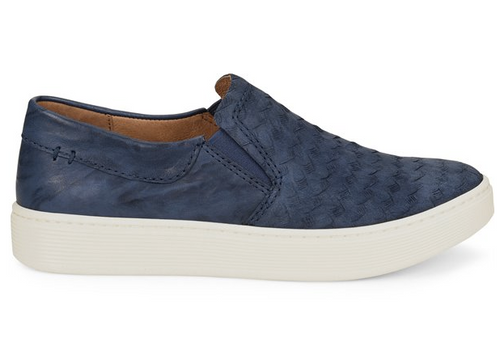 SOFFT SOMERS III MIDNIGHT-NAVY