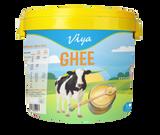 Benefits of Desi Ghee