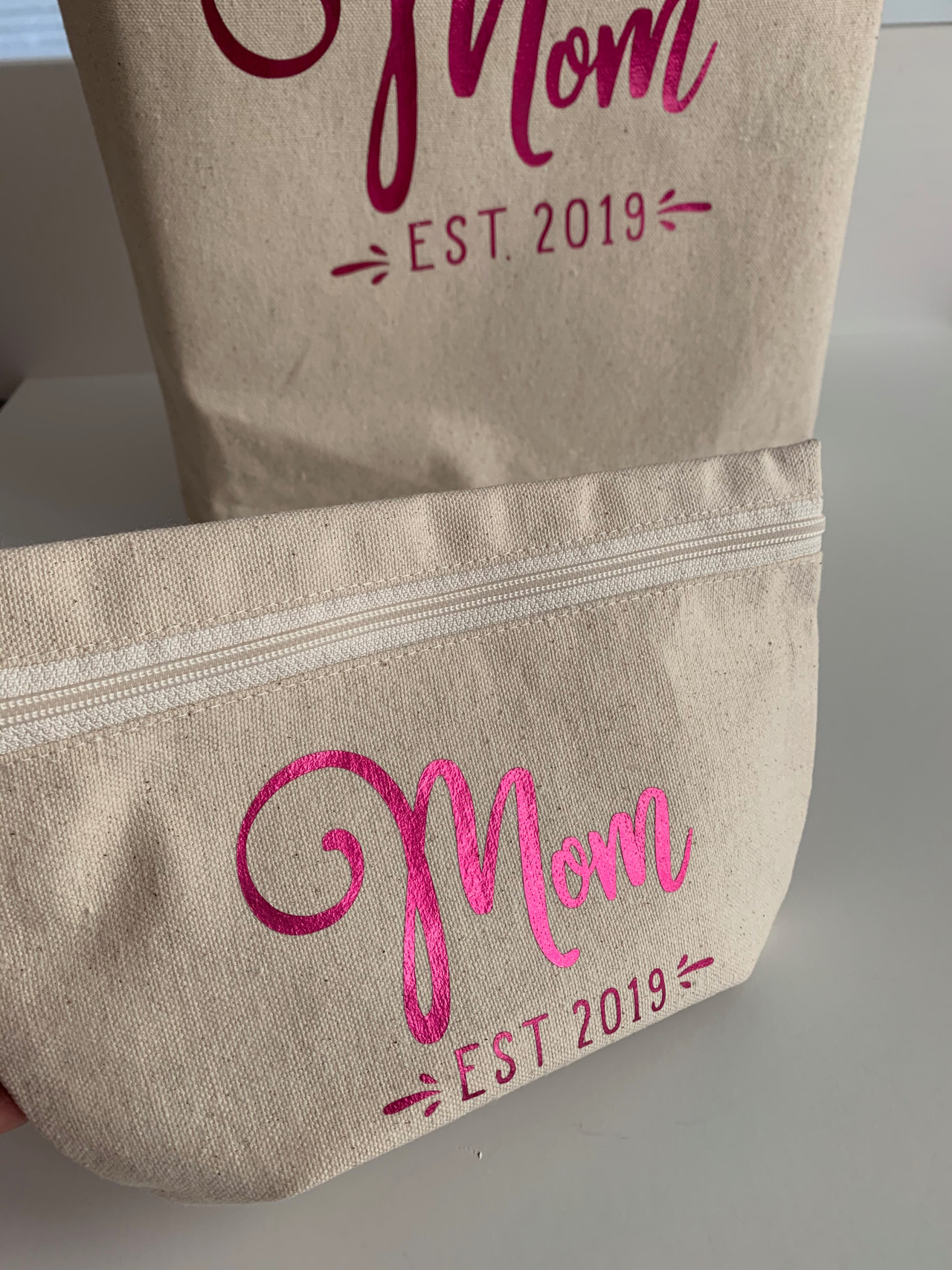 Personalized Gift Sets