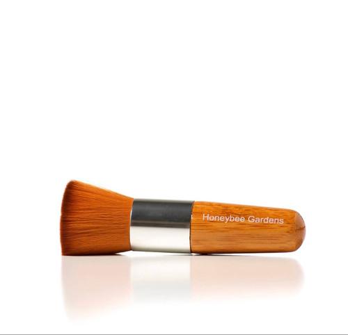 Mini Kabuki/Bronzer Brush