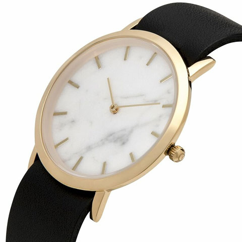 Analog Watch Co
