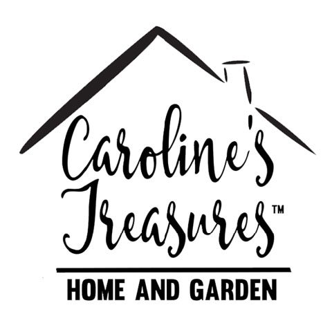 Caroline's Treasures