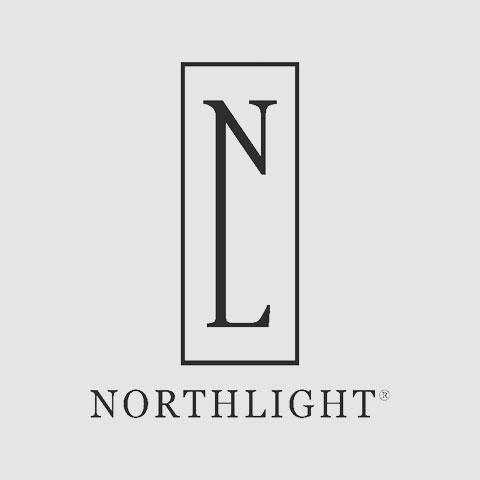 Northlight®