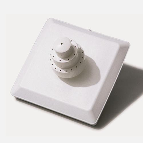 Fountain accessory