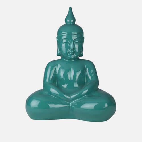 Religious idol