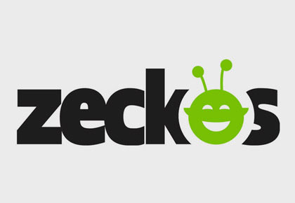 Zeckos