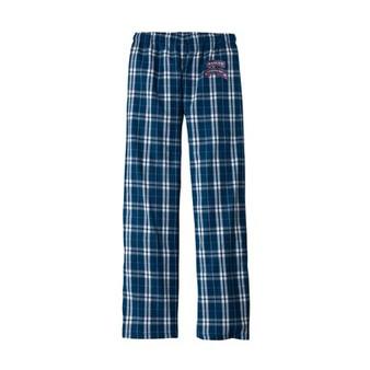 Women's Pajama Pants