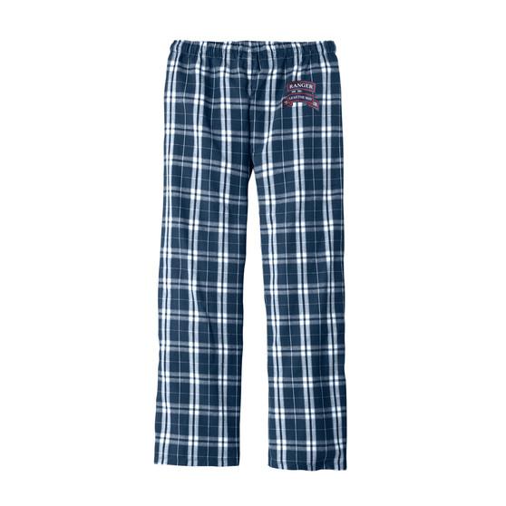Men's Pajama Pant
