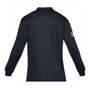 Long Sleeve Under Armour Men's Polo Shirt