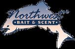 Northwest Bait & Scent