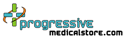 Progressive Medical Store