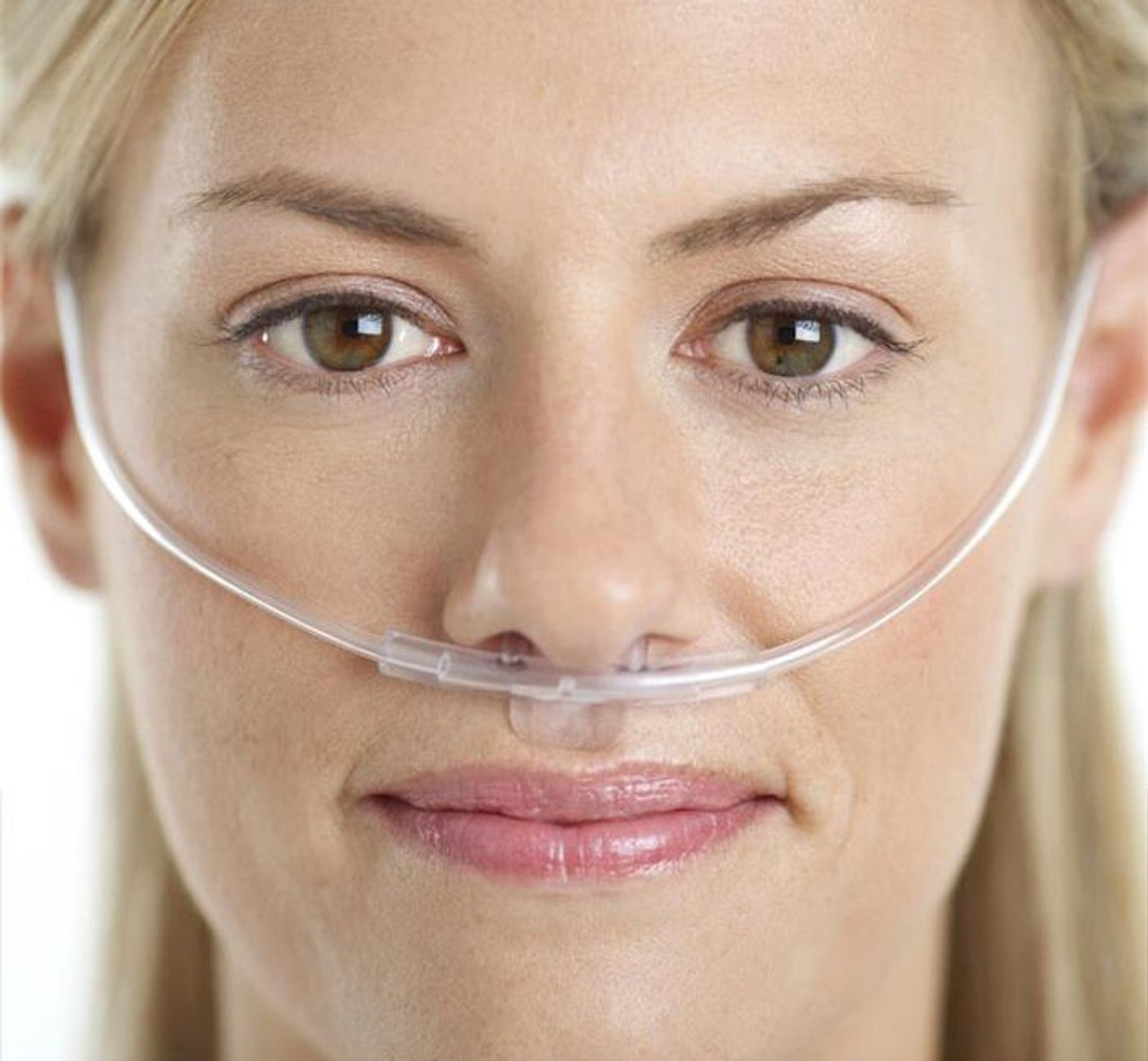 nasal oxygen tube Cheaper Than Retail Price> Buy Clothing, Accessories and  lifestyle products for women & men -