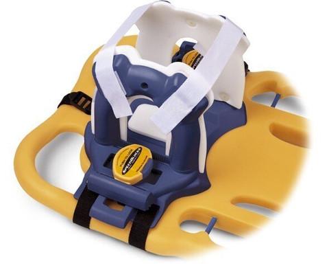 Laerdal SpeedBlocks Head Immobilizer - Full Kit & Accessories